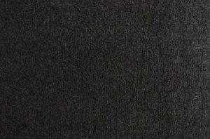 Marine Bunk Carpet