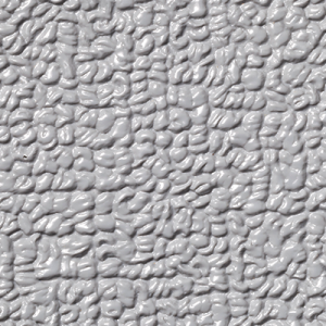 Granite Vinyl Marine Flooring