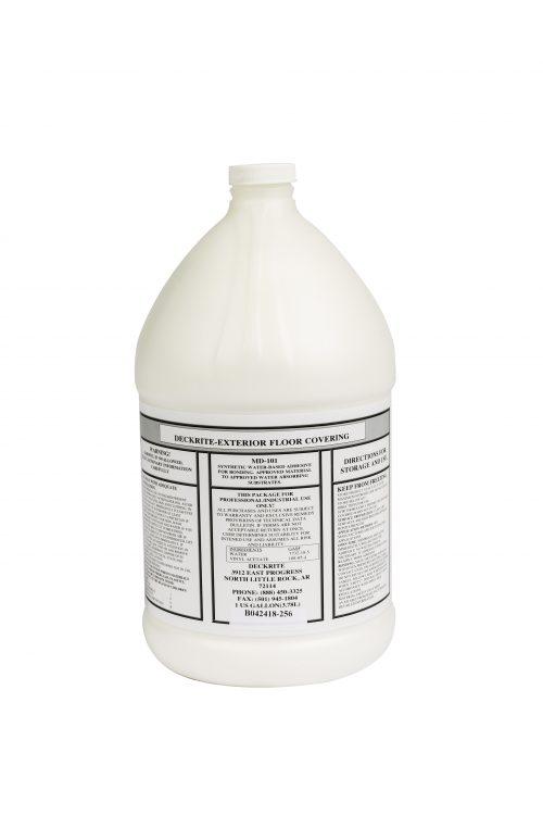 MariDeck Marine Water Based Adhesive