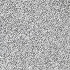 Granite Premier Vinyl Marine Flooring