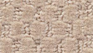 Deluxe 28 OZ Boat Carpet Premium Boat Carpet