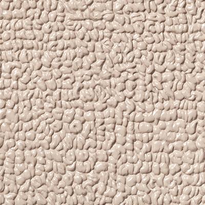 Sand Marine Flooring