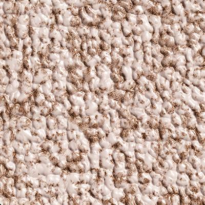 shop marine grade vinyl flooring - boatcarpet