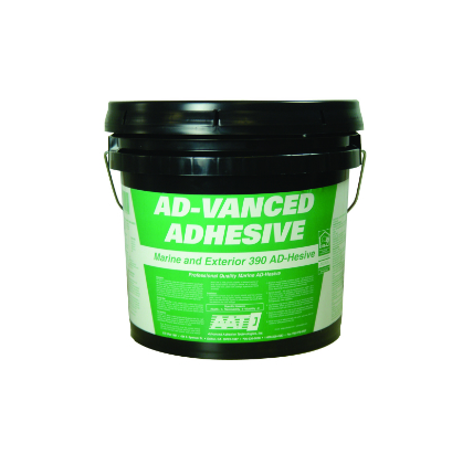 Marine Grade Boat Carpet Glue