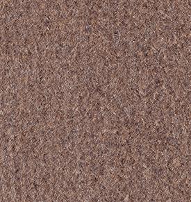 carpet cream color