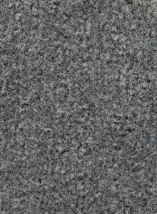 best quality grey carpet