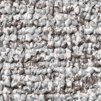 Grey Vinyl Marine Flooring