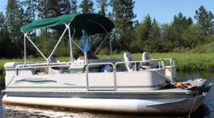 marine-boat-carpet-slider-1